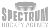 Hockey Spectrum - Eishockey Agentur
