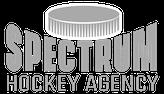 Hockey Spectrum - Eishockey Agentur